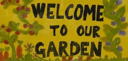 WelcomeGarden