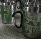 mugs-2 2