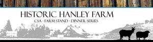 HanleyFarm