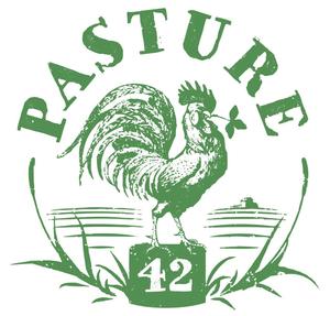 Pasture42