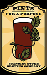 pints_purpose